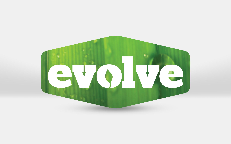 EVOLVE-4